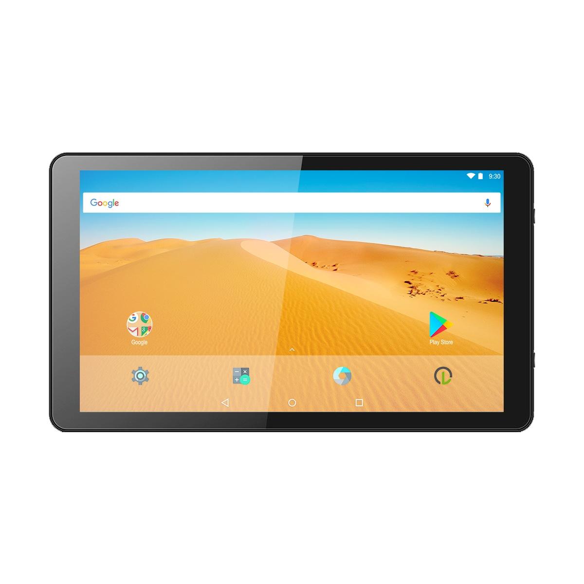 play store pour tablette logicom