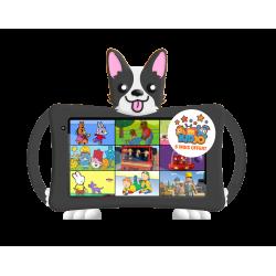 Tablette pour enfant Logikids 5